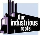 industrious roots